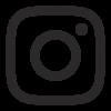 Website Icons_Instagram